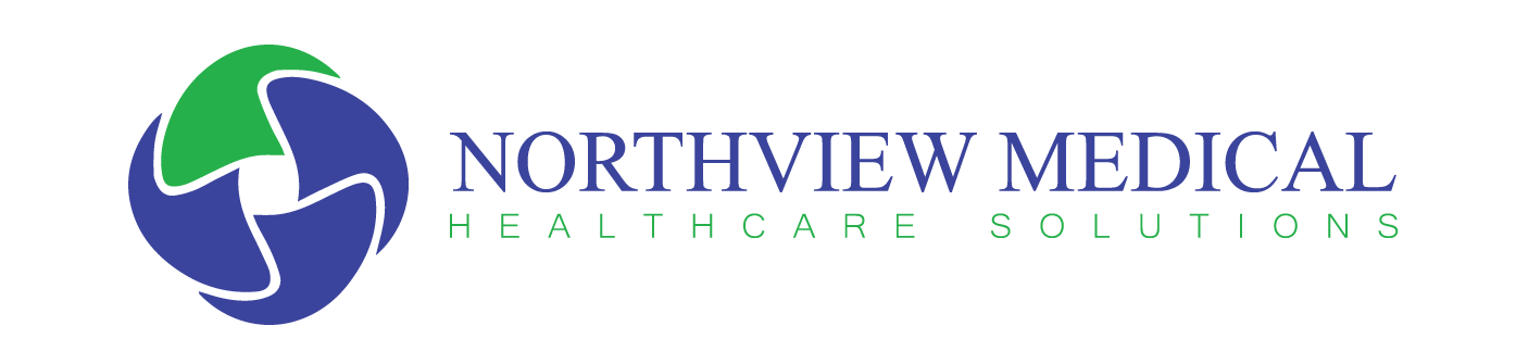 NorthView Medical